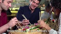 Visit Trinity Groves