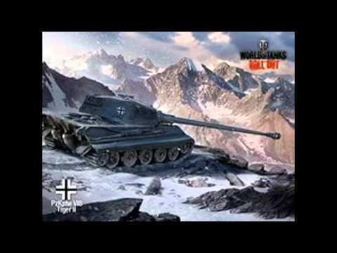 World of Tanks. Как добавить картинку на форум игры?