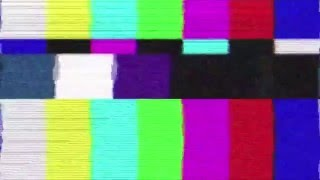 Censor BEEP Sound Effect TV Error