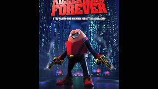 3-D animated movies collection