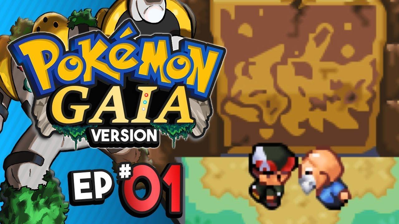 Stones mega pokemon gaia Mega Evolutions