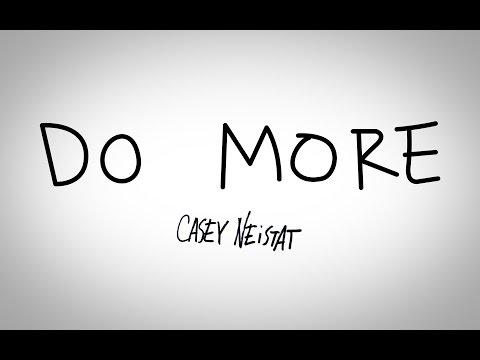 Casey Neistat Motivation/Advice Supercut (Season 1, 2015)