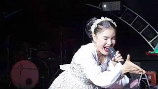 ♥버드리♥ 12월6일 부산돈텔마마나이트 완전초토화~! 2부