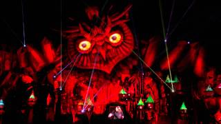 Bingo Players Live At EDC Las Vegas 2015 (Full HD Set)