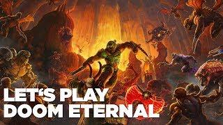hrajte-s-nami-doom-eternal