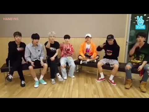 "[COMPILATION] iKON - ""Get Ready? Showtime!"" Mp3"