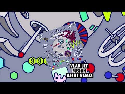 Download Vlad Jet - Fusion (AFFKT remix) [Sincopat 89]