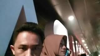 Download Video Bandung lautan asmara MP3 3GP MP4