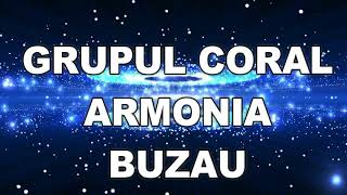 GRUP CORAL ARMONIA  -PROMO TOP TALENT SHOW