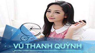 THAY ĐỔI CUỘC SỐNG - CHANGE LIFE: VŨ THANH QUỲNH - 19/02/2015