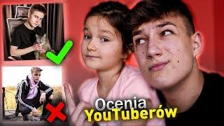 moja-siostra-wybiera-najadniejszego-youtubera-lord-kruszwil-rafonix-itp