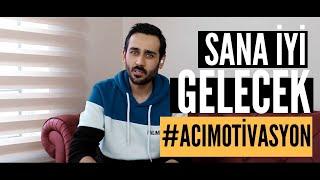 YKS Sana İyi Gelecek Motivasyon Videosu  Değişikliklere Takılma