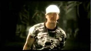 Eminem Rabbit Run MUSIC VIDEO
