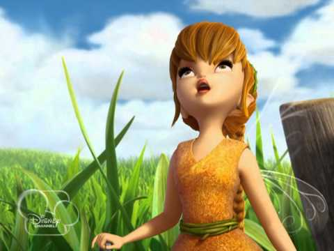 Nonton Pixie Hollow Bake Off (2013) Film Online Download
