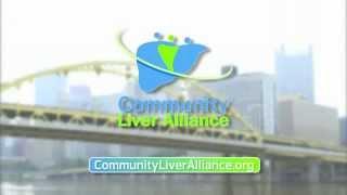 Liver Alliance   Millie   Help Kick Liver Disease   05