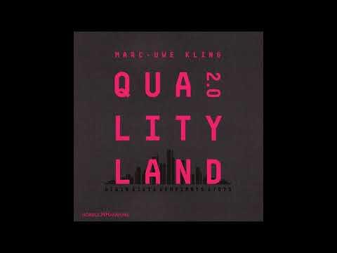 Qualityland 2.0: Kikis