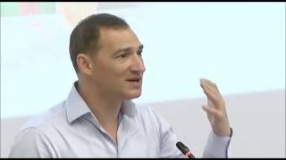 видео Бабаян Роман Георгиевич