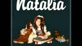 Please tell me daddy - Natalia Kukulska