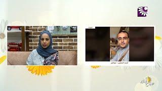 استعاد 200 دونم من الاحتلال بعد 13 عاماً، تابعوا لقاء المواطن أحمد الخطيب