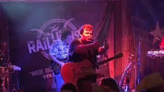 Shenandoah 2 Dozen Roses Live at The Railhouse