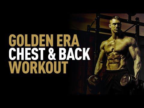 golden-era-chest-+-back-workout-(max-hypertrophy!)