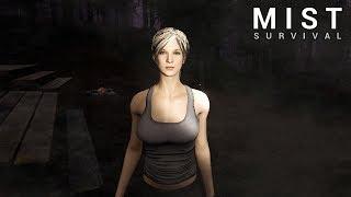 Mist Survival - Rachel