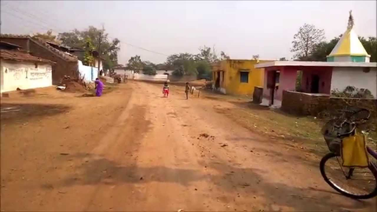 Rajnandgaon video