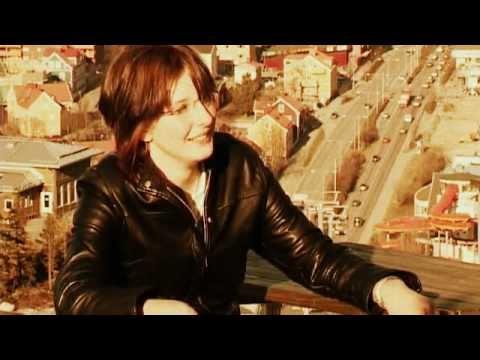 Invigningsfilmen Parkskolans Filmfestival 2008