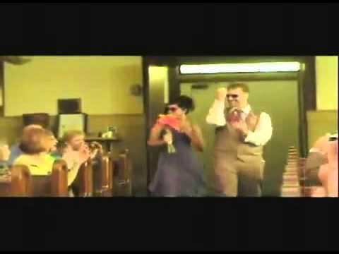 The Best Wedding Entrance Dance Ever Chris Brown Forever
