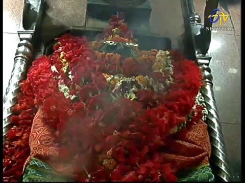 Darshan-दर्शन-माँ कामाख्या मंदिर-असम-Maa Kamakhya Mandir-Assam-On 19th Oct 2015