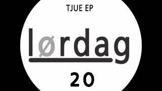 Oscar - Lakirol - Lordag020