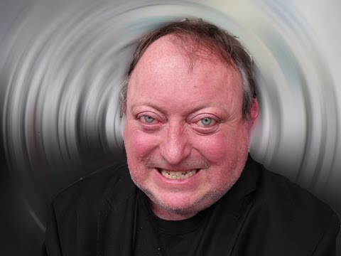 The Human Centipede 3  Laurence R Harvey