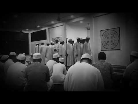 The Loved One - Talib Al-Habib cover by Al-Hikmah Boys