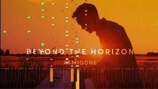 【Epic Piano Music】Farewell - Beyond the Horizon 10
