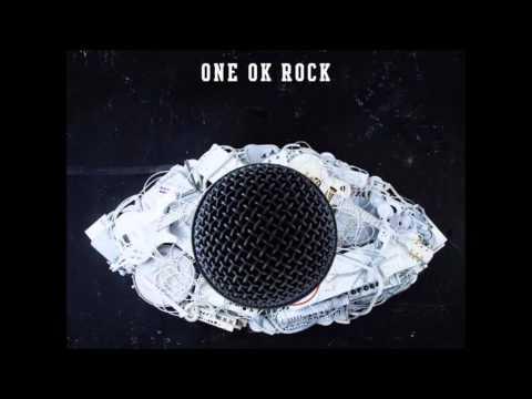 One Ok Rock - All Mine