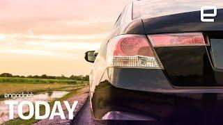 -apple-patent-imagines-car-retractable-bumpers