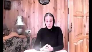 Вылечить простуду, лечение при простуде: Ксения Кравченко, оздоровление организма по системе