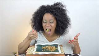 Watch Me Eat 13 - Cheap Chinese Food