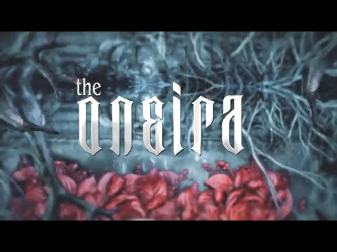THE ONEIRA - Still Free To Choose (OFFICIAL VIDEO)
