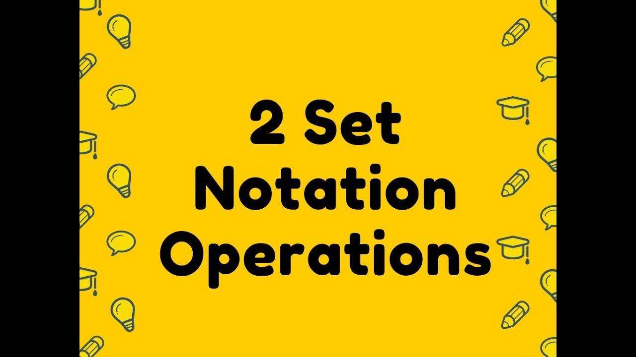 Set notation venn diagram calculator akbakatadhin set notation venn diagram calculator ccuart Choice Image