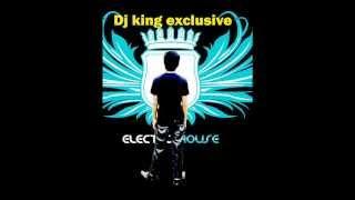 dj king nonstop remix vol.1 (exclusive mix)