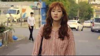 Đừng nhìn em khóc mới biết em đau -  Wendy Thảo ( MV OFFICAL HD )