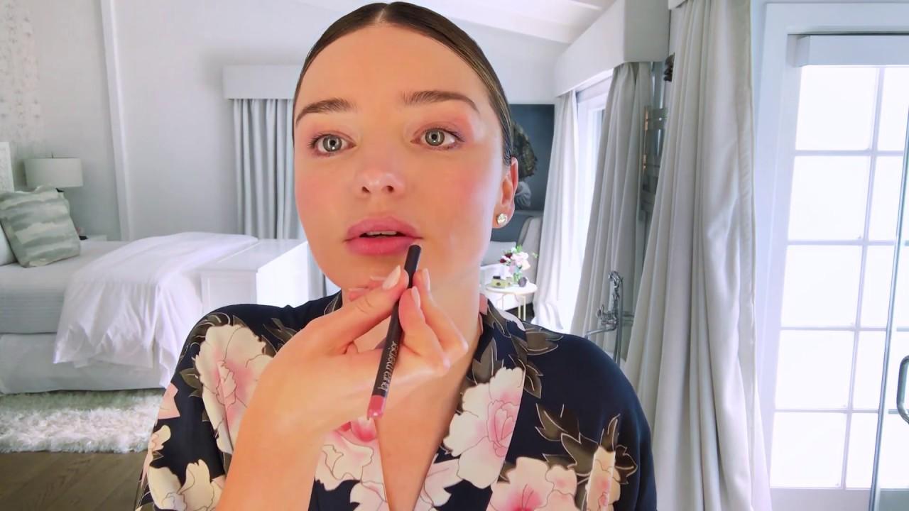 Youtube Miranda Kerr nude (85 photo), Ass, Cleavage, Twitter, cameltoe 2020