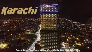 Karachi - Paris of Asia