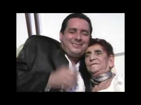 LO QUE MAS QUIERO EN EL MUNDO Nelson Gómez