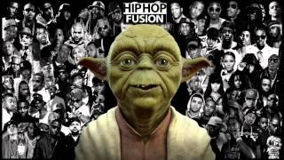 Hip Hop Fusion (Yoda Intro)