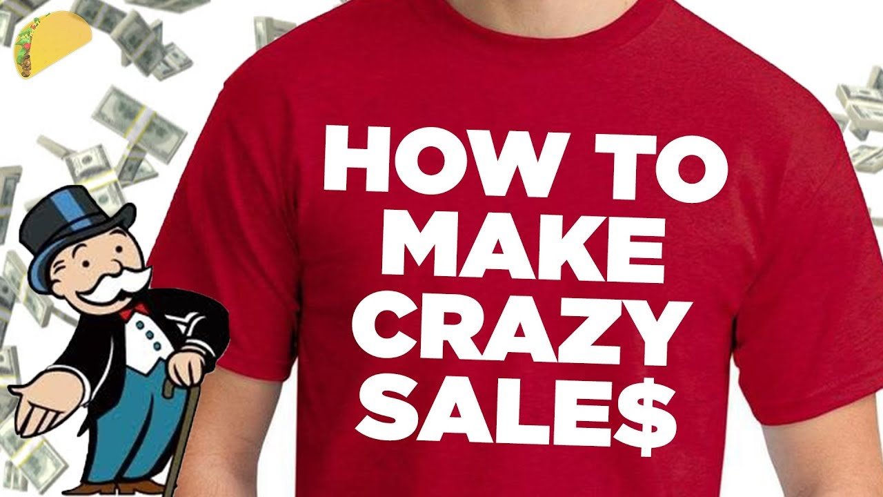 Starting a business how to create a t shirt apparel for Making a shirt from scratch