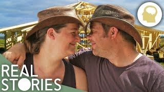 Eco-Home Adventures (Extraordinary People Documentary) | Real Stories