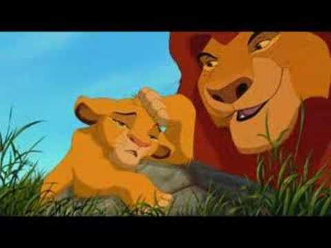 lion king report Review opinions on the online debate the lion is not the king of beasts or the jungle  .