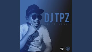 Provided to by horus music ltd papa · paymaster dj tpz heals ℗ 2019 bengatainment released on: 2019-03-29 mixer: andries pule producer: andri...